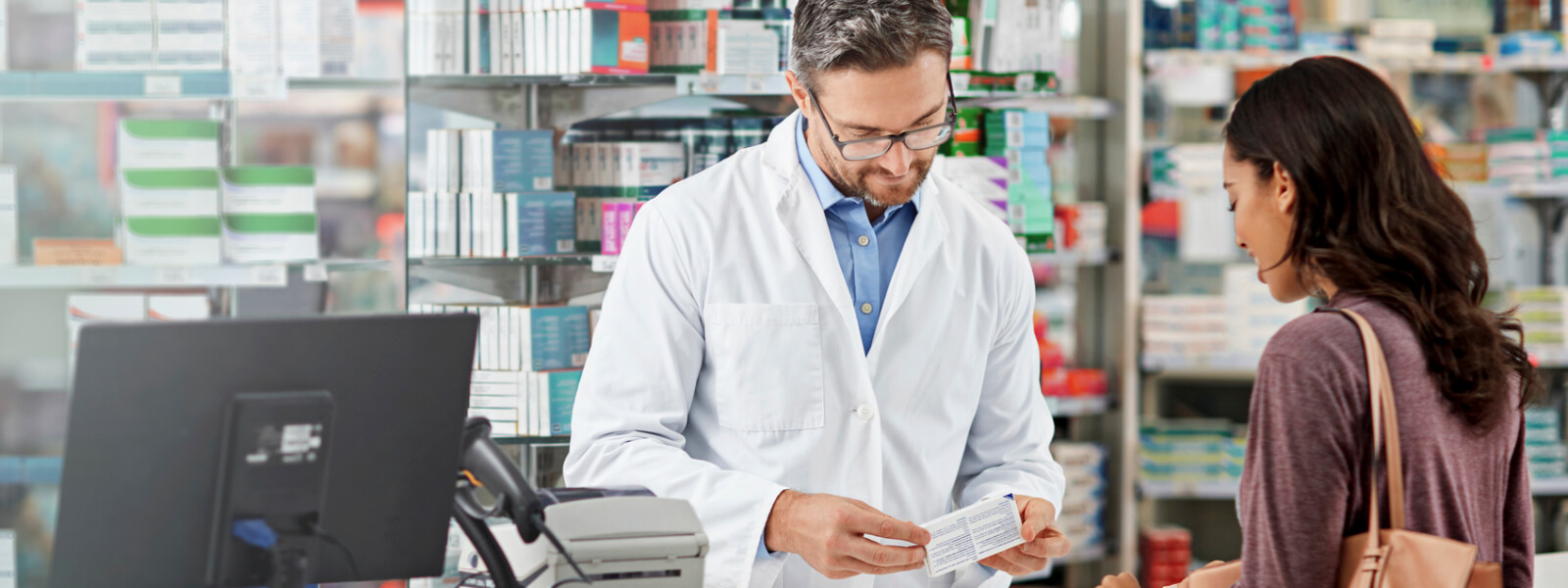 Pharmacy Tech At Cvs a literature review on the safety ...
